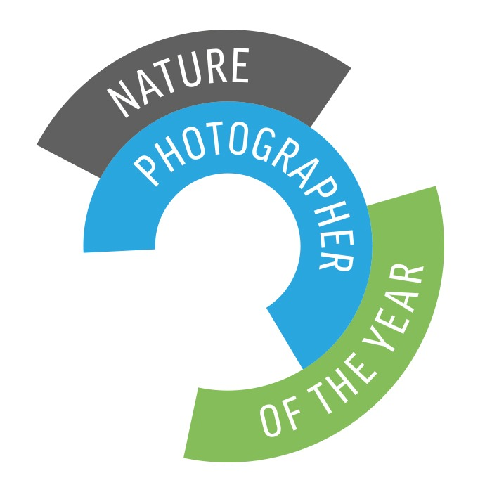 Nature_Photographer_of_the_Year_contest