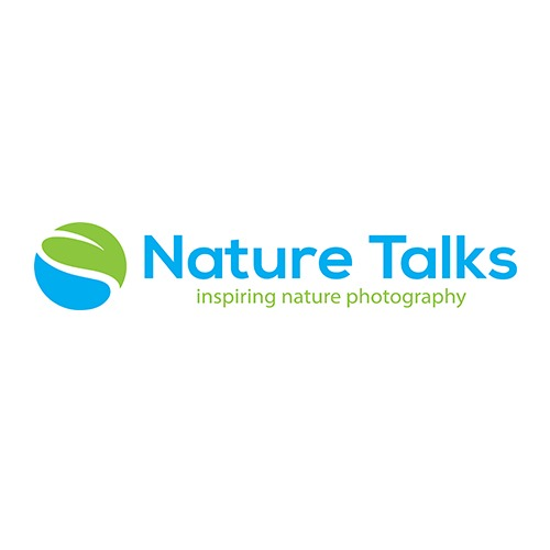 Nature Talks nature photography