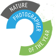 Nature Photographer of the Year