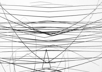 Jayesh Joshi (IND)   Geometry In nature